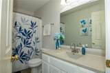 6901 Governors Point Drive - Photo 22