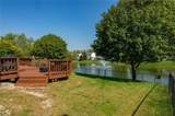 6901 Governors Point Drive - Photo 28