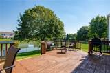 6901 Governors Point Drive - Photo 29