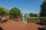 6901 Governors Point Drive - Photo 30