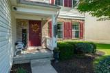 6901 Governors Point Drive - Photo 4
