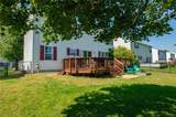 6901 Governors Point Drive - Photo 31
