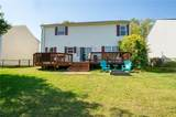 6901 Governors Point Drive - Photo 32
