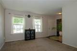 6901 Governors Point Drive - Photo 5