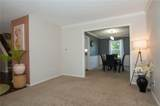 6901 Governors Point Drive - Photo 6