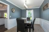 6901 Governors Point Drive - Photo 7
