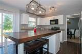 6901 Governors Point Drive - Photo 8