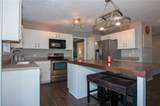 6901 Governors Point Drive - Photo 9