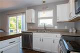 6901 Governors Point Drive - Photo 10