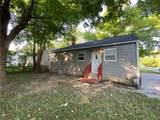 2055 Kessler Blvd North Drive - Photo 14