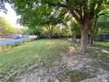 2055 Kessler Blvd North Drive - Photo 15