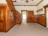 3039 State Road 38 - Photo 12