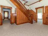3039 State Road 38 - Photo 13