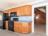 3039 State Road 38 - Photo 14