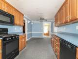 3039 State Road 38 - Photo 16