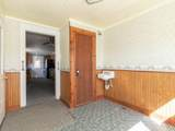 3039 State Road 38 - Photo 17