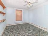 3039 State Road 38 - Photo 20