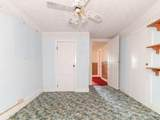 3039 State Road 38 - Photo 21