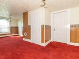 3039 State Road 38 - Photo 22