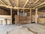 3039 State Road 38 - Photo 26