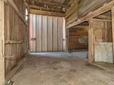 3039 State Road 38 - Photo 27