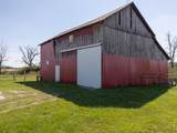3039 State Road 38 - Photo 28
