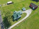 3039 State Road 38 - Photo 34