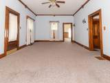 3039 State Road 38 - Photo 6