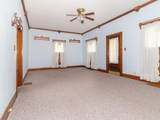 3039 State Road 38 - Photo 7