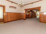 3039 State Road 38 - Photo 10