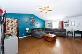 3062 Dowden Drive - Photo 11