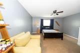 3062 Dowden Drive - Photo 24