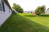 3062 Dowden Drive - Photo 30
