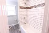 144 Coventry Drive - Photo 15