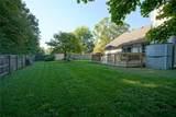 8131 Stonereath Court - Photo 29