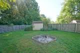 8131 Stonereath Court - Photo 30