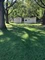 6128 Broadmoor Plaza - Photo 3