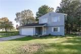 916 Meadow Lane - Photo 1