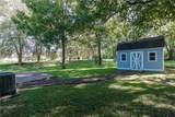916 Meadow Lane - Photo 21