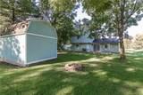 916 Meadow Lane - Photo 22