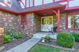 1217 Ridgeview Court - Photo 2