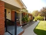 1091 Lawndale Drive - Photo 2