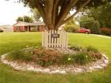 1091 Lawndale Drive - Photo 12