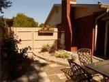 1091 Lawndale Drive - Photo 22
