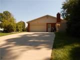 1091 Lawndale Drive - Photo 26