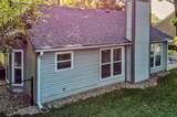 12060 Laurel Oak Drive - Photo 2