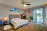 12060 Laurel Oak Drive - Photo 13