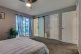 12060 Laurel Oak Drive - Photo 14