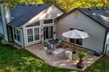 12060 Laurel Oak Drive - Photo 3