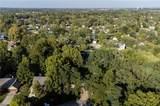 12060 Laurel Oak Drive - Photo 23